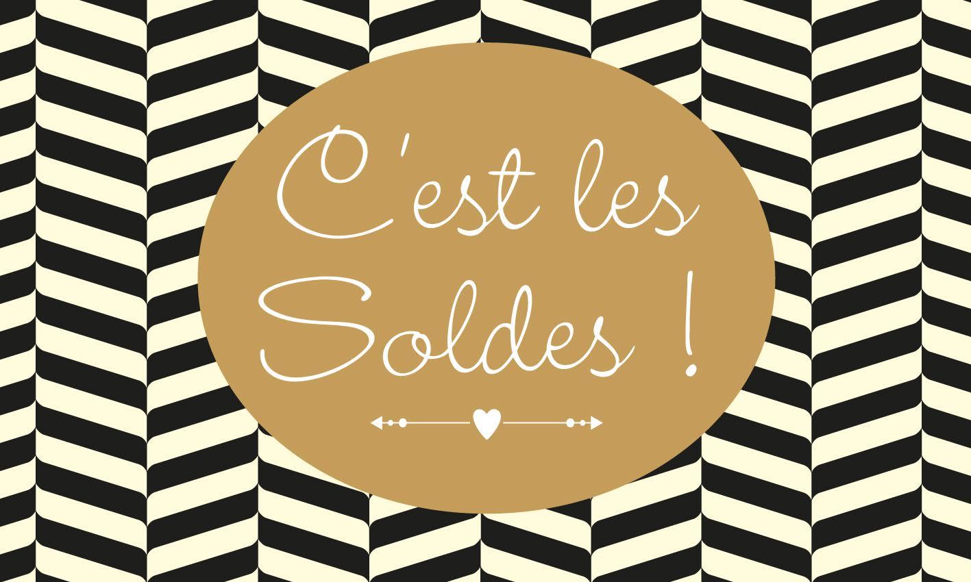 Soldes vêtements femmes créateurs Mlle à Nantes 44