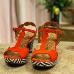 sandale chie mihara