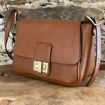 sac made in italy